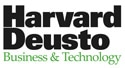 Revista Harvard Deusto Business Technology