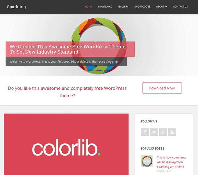 Temas para tener un diseño responsive con Wordpress | Deusto Formación