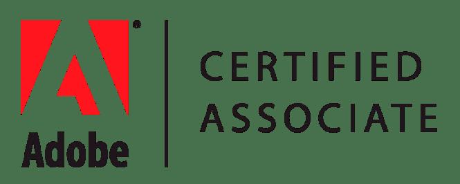 Centro certificador Adobe