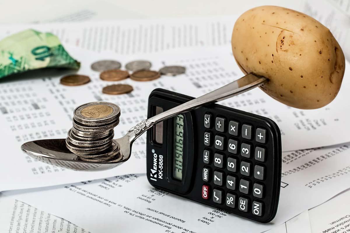 Qué es un sistema contable y para qué sirve? | Deusto Formación