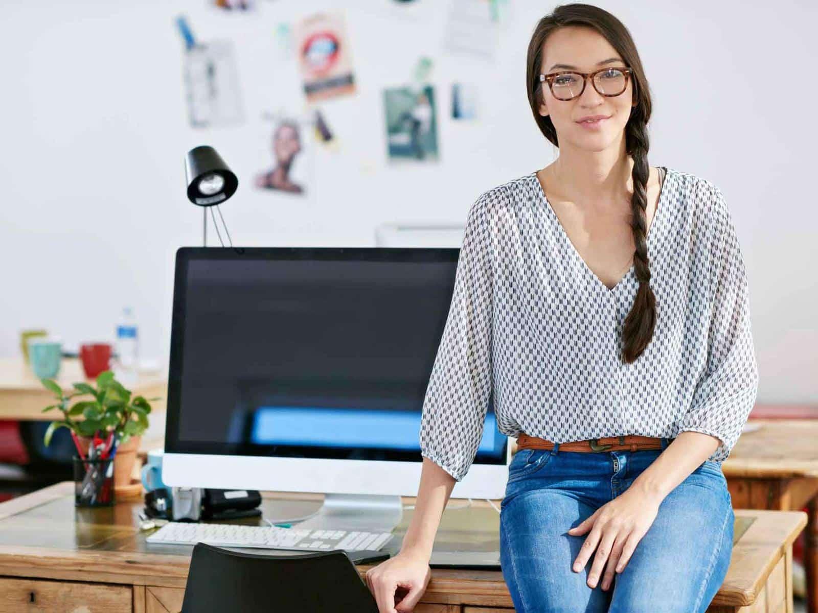 Curso Superior de Marketing Online y Cormercio Electrónico
