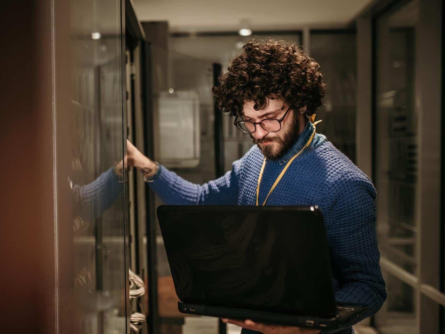 Curso Superior de Administración de redes con CCNA de Cisco