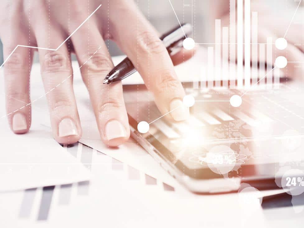 Curso Superior de Fintech, Blockchain y Finanzas Digitales