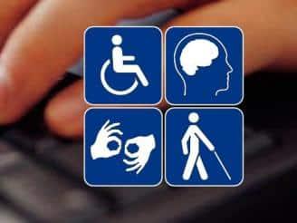 accesibilidad y usabilidad en las apps