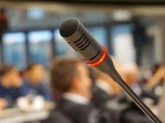 gestion eventos empresa