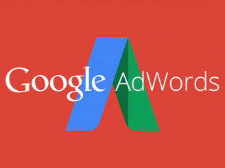 Tipos de campañas para crear en Google AdWords