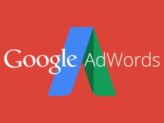 Como usar el planificador de palabras de Google Adwords