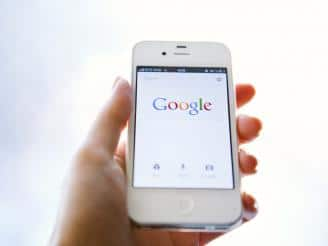 ¿Qué es la API de lenguaje natural de Google?
