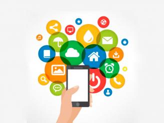 ¿Aplicaciones web o aplicaciones nativas