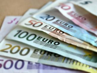 El IVA en España