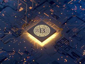 blockchain sap