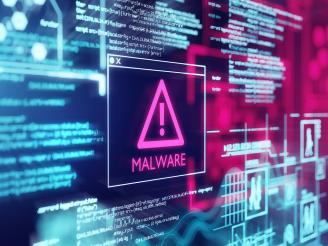Prevenir ciberataque