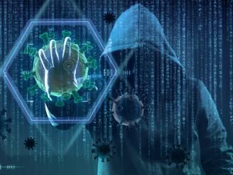 ciberataques famosos de 2020-2021