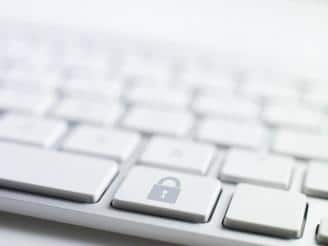 ciberseguridad recuperar datos