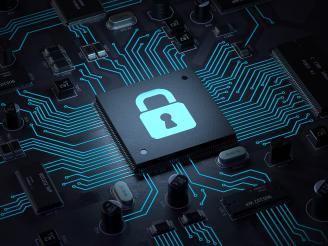 Ciberseguridad: Cómo configurar infraestructuras seguras