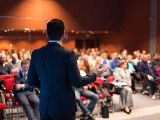 Objetivos y beneficios de la comunicación interna