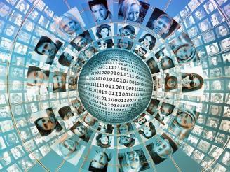 cómo-hacer-networking-efectivo