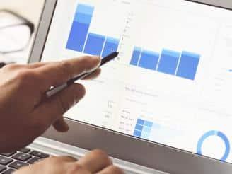Consejos para aumentar el tráfico de un blog