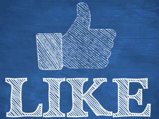 concursos-redes-sociales