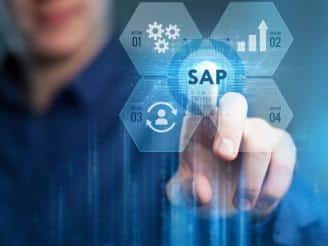 Cómo ser consultor técnico de SAP