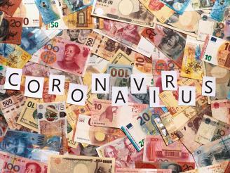 Ayudas del Gobierno para autónomos y pymes por el coronavirus.
