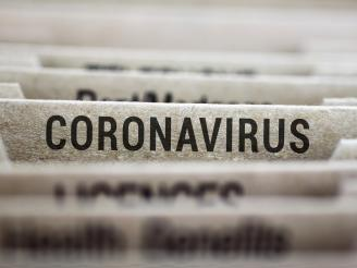 ¿Cómo ha afectado el coronavirus a los mercados bursátiles?