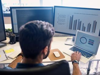 estudiar big data