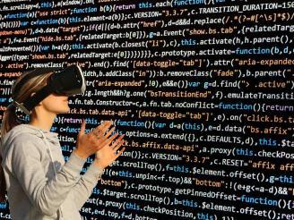 Conoce Daydream VR de Google