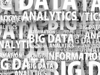 ¿Qué son los datasets y los dataframes en el Big Data?