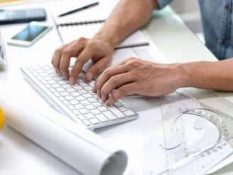 Cómo reducir la corrupción de datos con Revit