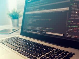 AngularJS para el desarrollo de una web