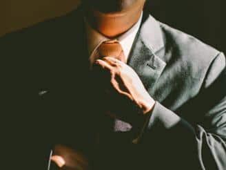 Cómo mejorar el rendimiento de los empleados de una empresa