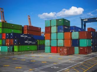 Cómo gestionar correctamente los movimientos de mercancías en SAP