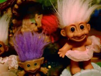Consejos para mantener a los trolls a raya en redes sociales