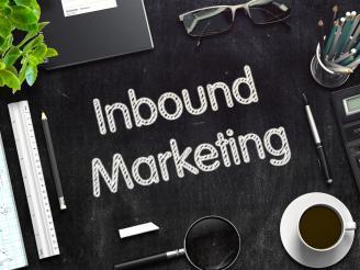 ¿Qué es y qué beneficios tiene el inbound marketing?