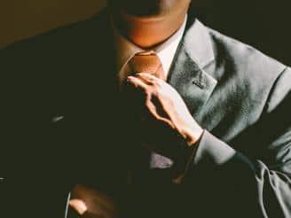 ¿Qué se entiende por reclutamiento en recursos humanos?