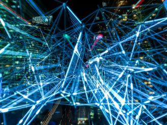 Qué es la minería de datos en big data