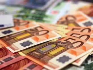 Qué es y por qué se hace una auditoría fiscal