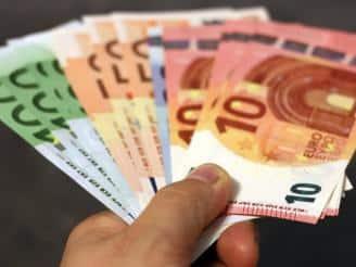 Conceptos básicos de finanzas para no financieros