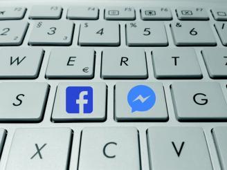 Claves para cuidar al cliente a través de las redes sociales