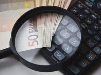Declaración de la renta, ¿por qué siempre me toca pagar?