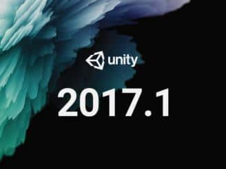 Las principales características de Unity 2017