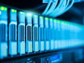 ¿Qué es el datawarehouse?