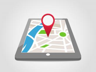 La geolocalización como herramienta estratégica de marketing