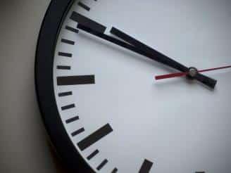 Consejos de gestión del tiempo para ser más productivos
