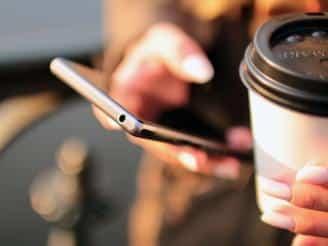 Google Allo: la app de mensajería inteligente de Google