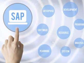 ¿Qué son las clases de excepción en SAP?