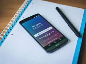 Conoce las nuevas herramientas que lanza Instagram para empresas en España