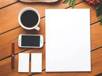 6 claves para crear la identidad visual de una marca