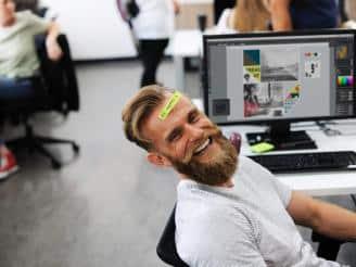 Cómo mejorar el ambiente laboral en una empresa